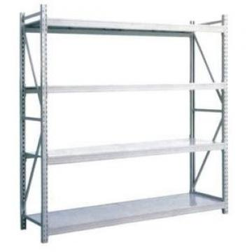Warehouse Medium Duty Shelving