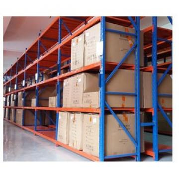 Commercial Heavy Duty Pallet Rack for Warehouse