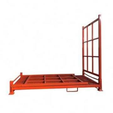 Commercial Heavy Weight Pallet Rack for Warehouse Storage